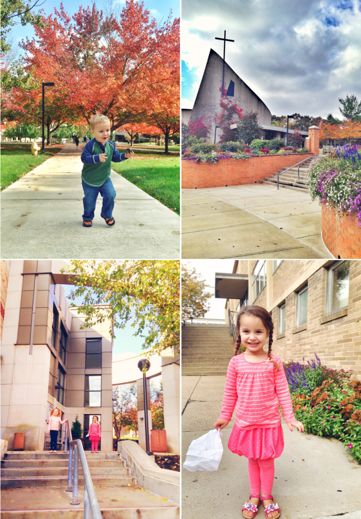 visiting our college-thebusybudgetingmama