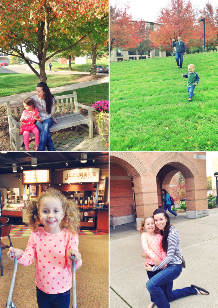 visiting our college3-thebusybudgetingmama