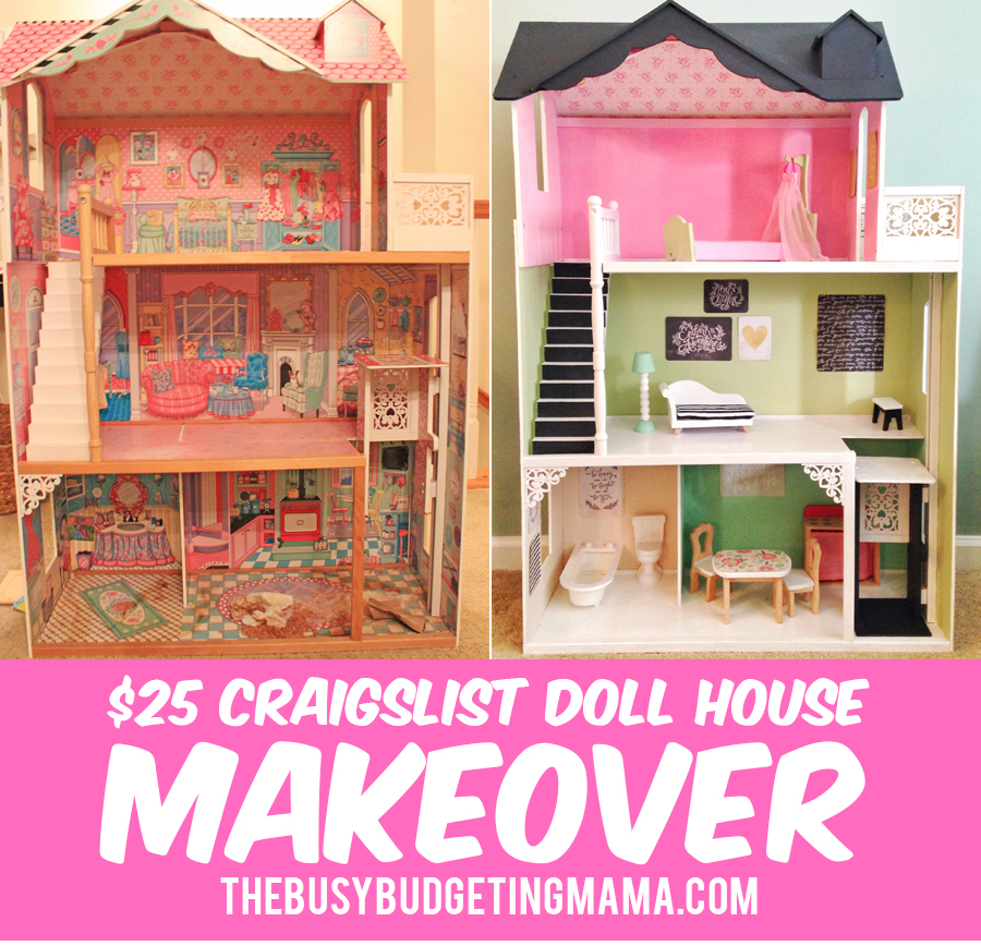http://www.thebusybudgetingmama.com/wp-content/uploads/2015/01/Dollhouse-Makeover-TheBusyBudgetingMama.jpg