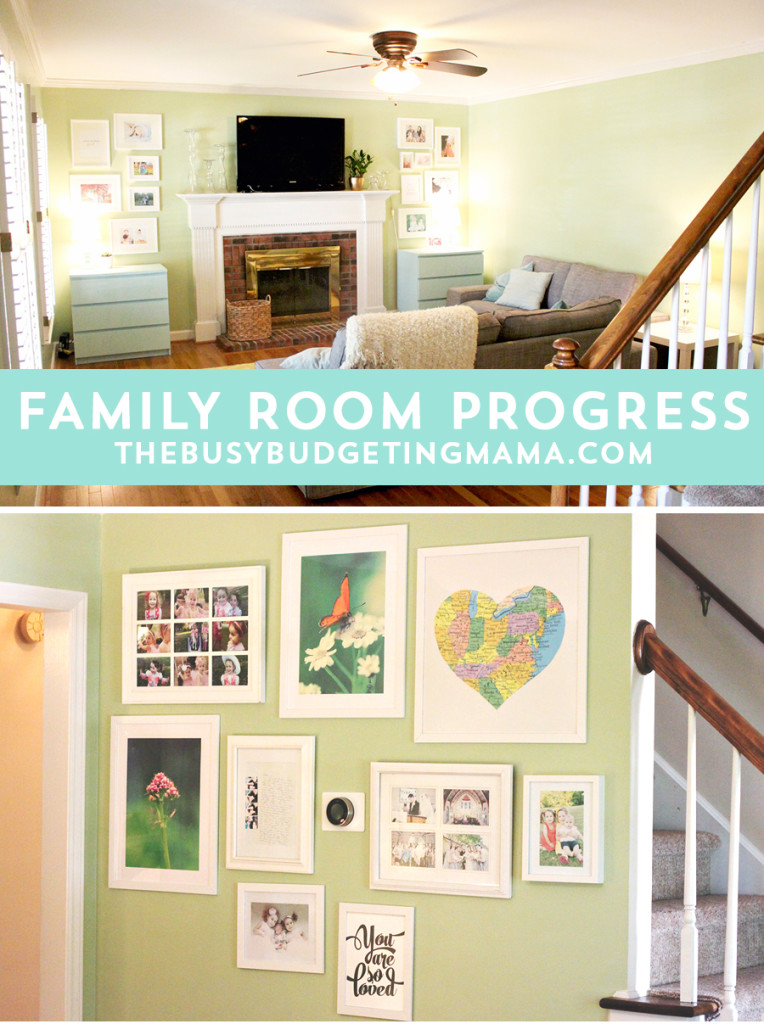 http://www.thebusybudgetingmama.com/wp-content/uploads/2015/05/family-room-thebusybudgetingmama-764x1024.jpg