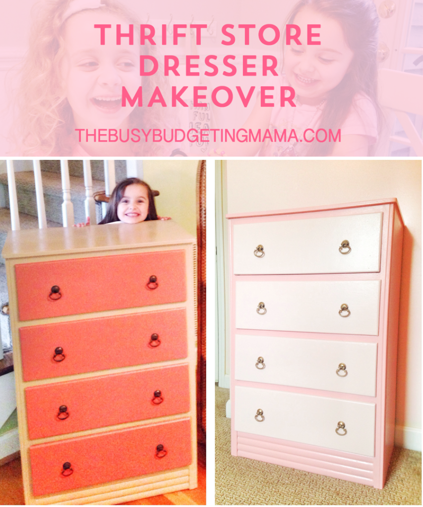 http://www.thebusybudgetingmama.com/wp-content/uploads/2015/06/DRESSER-MAKEOVER-THEBUSYBUDGETINGMAMA-853x1024.png