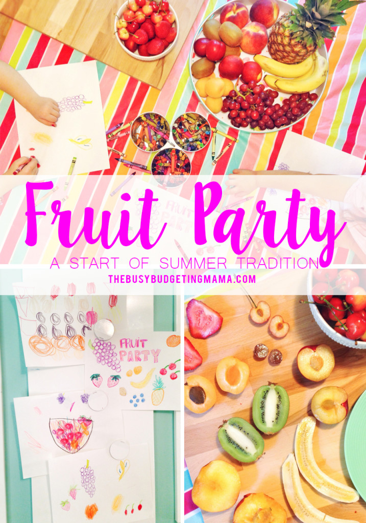 http://www.thebusybudgetingmama.com/wp-content/uploads/2015/06/Fruit-Party-TheBusyBudgetingMama1-717x1024.jpg