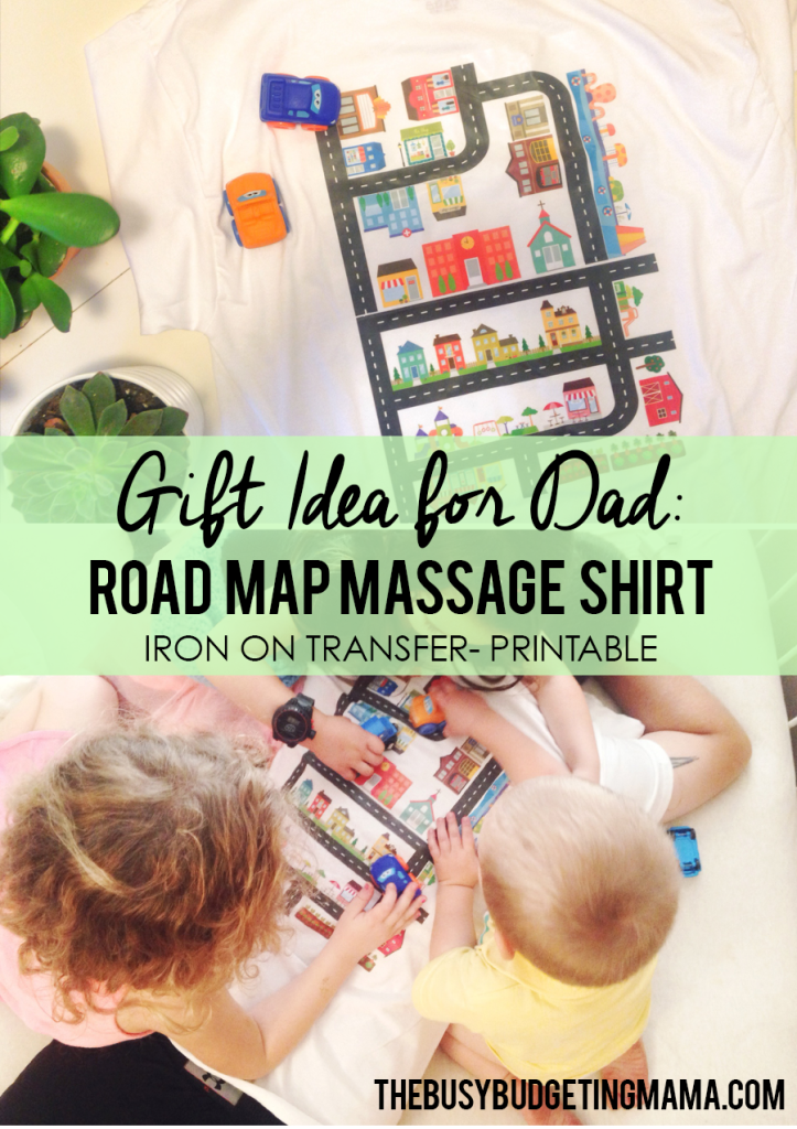 http://www.thebusybudgetingmama.com/wp-content/uploads/2015/06/Road-Massage-Shirt-TheBusyBudgetingMama-723x1024.png